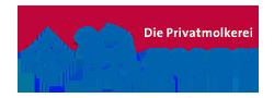 Privat Mölkerei Bauer